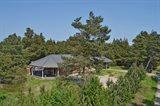 Sommerhus 29-2202 Rømø, Sydøen