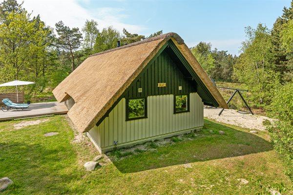Sommerhus 29-2204