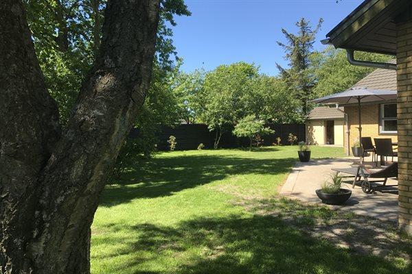 Sommerhus 29-2211