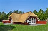 Sommerhus 29-2214 Rømø, Vesterhede