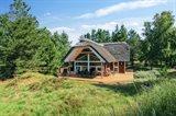 Sommerhus 29-2216 Rømø, Sydøen