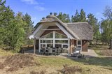 Ferienhaus 29-2216 Römö, Südinsel