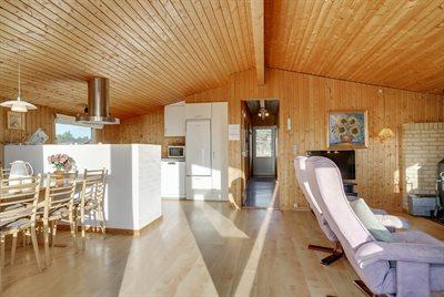Holiday home, 29-2217, Romo, Bolilmark