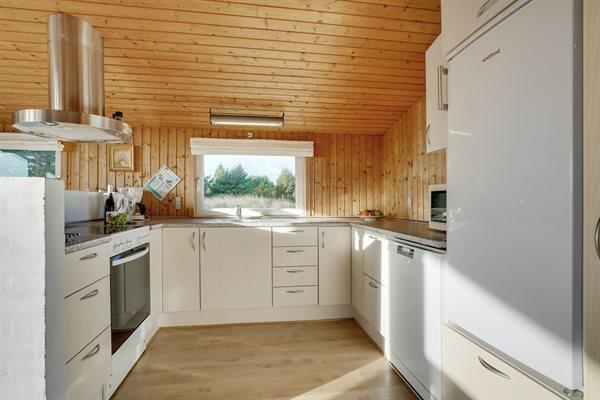Sommerhus 29-2217