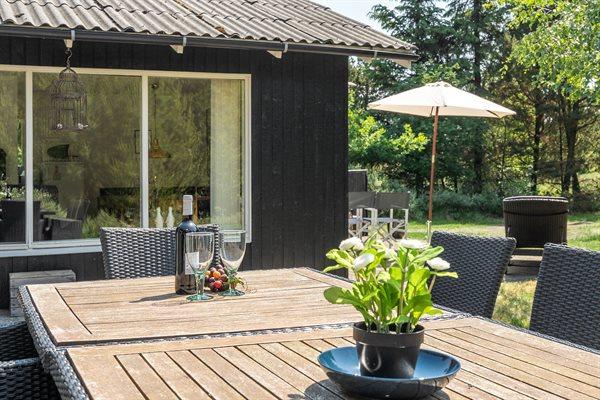 Sommerhus 29-2223