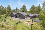 Sommerhus 29-2224 Rømø, Kongsmark