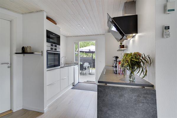 Sommerhus 29-2224