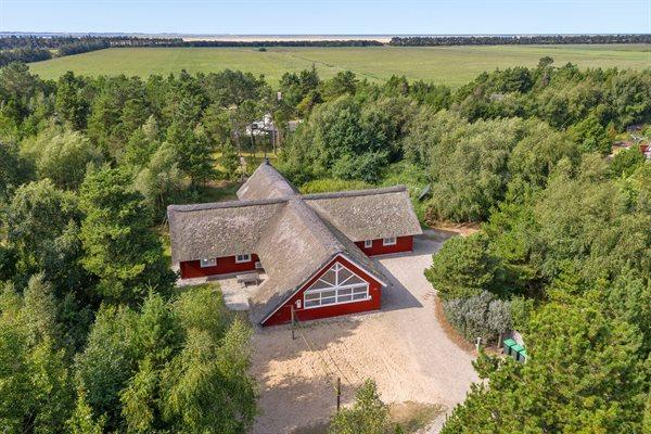 Sommerhus 29-2230