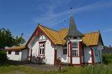 Ferienhaus 29-2238 Römö, Lakolk