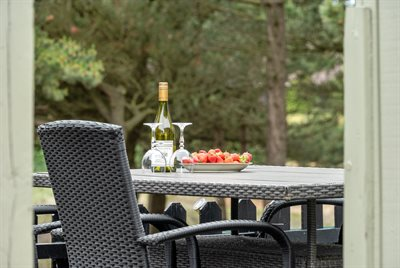 Holiday home, 29-2241, Romo, Havneby