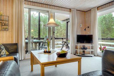 Holiday home, 29-2245, Romo, Vadehav