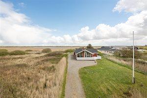 Sommerhus, 29-2248, Rømø, Lakolk