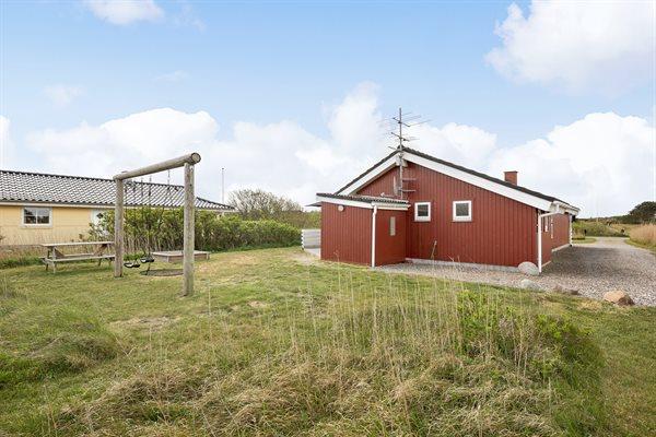 Sommerhus 29-2248