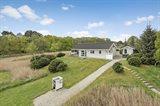 Ferienhaus 29-2250 Römö, Wattenmeer