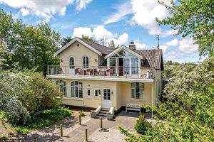 Sommerhus, 29-2251, Rømø, Kongsmark