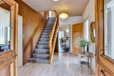 Holiday home, 29-2251, Romo, Kongsmark