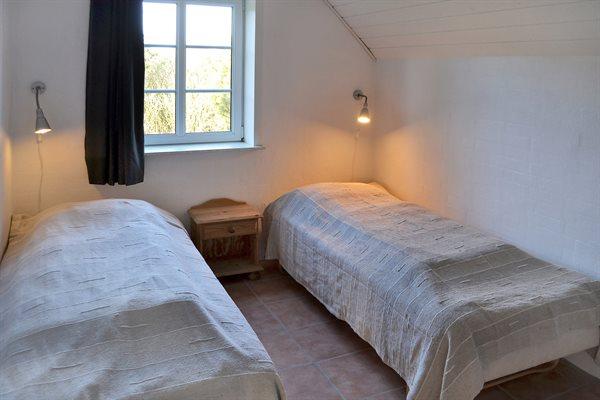 Sommerhus 29-2255
