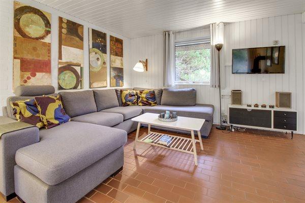Sommerhus 29-2258