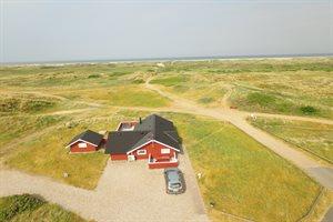 Sommerhus, 29-2260, Rømø, Lakolk