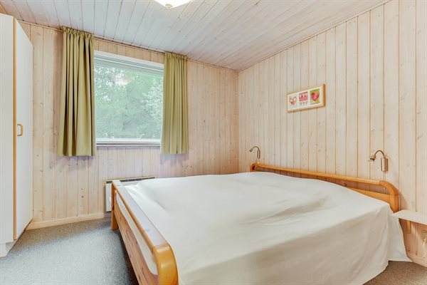 Sommerhus 29-2280