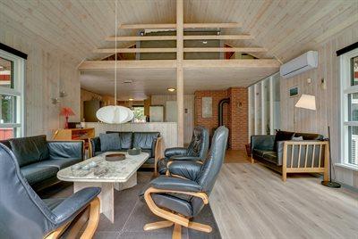 Holiday home, 29-2283, Romo, Kongsmark