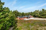 Sommerhus 29-2285 Rømø, Sydøen