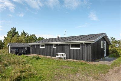 Holiday home, 29-2292, Romo, Bolilmark