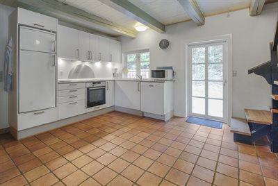 Holiday home, 29-2297, Romo, Kongsmark