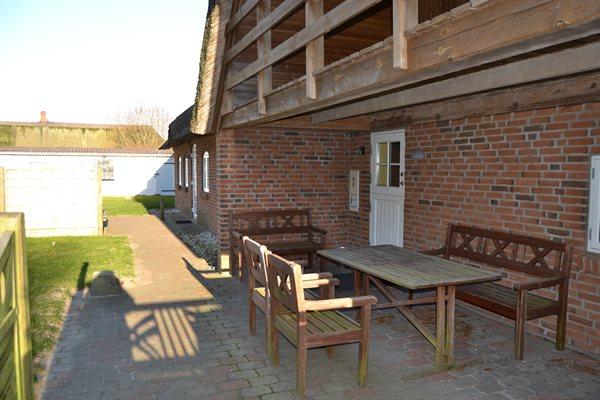 Sommerhus 29-2307