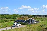 Sommerhus 29-2308 Rømø, Bolilmark