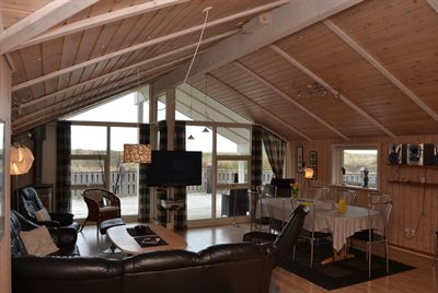Holiday home, 29-2308, Romo, Bolilmark