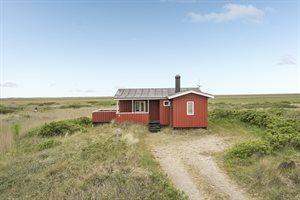 Sommerhus, 29-2311, Rømø, Lakolk