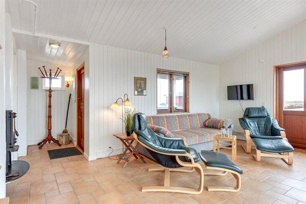 Sommerhus 29-2311