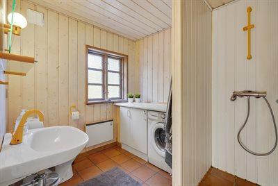 Holiday home, 29-2316, Romo, Kongsmark