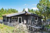 Ferienhaus 29-2317 Römö, Bolilmark