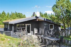 Sommerhus, 29-2317, Rømø, Bolilmark