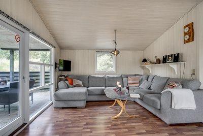 Holiday home, 29-2317, Romo, Bolilmark