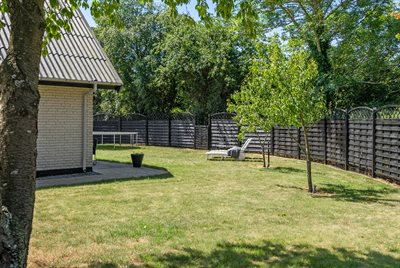 Holiday home, 29-2319, Romo, Havneby