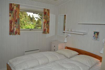 Holiday home, 29-2321, Romo, Vadehav