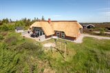 Holiday home 29-2324 Romo, Kongsmark
