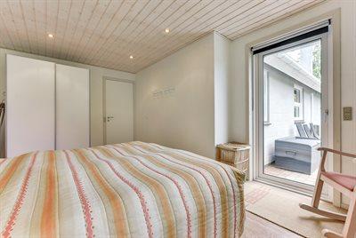 Holiday home, 29-2326, Romo, Kongsmark