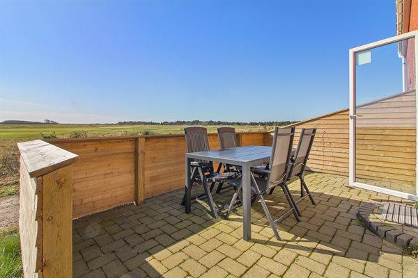 Sommerhus 29-2338