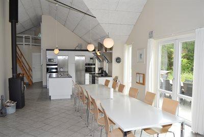 Holiday home, 29-2341, Romo, Kongsmark