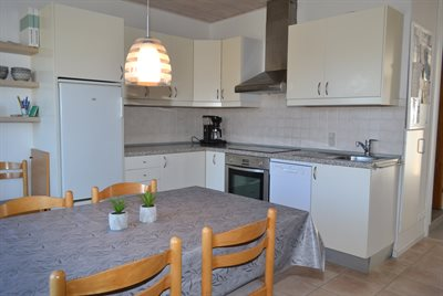 Holiday apartment in a holiday centre, 29-2346, Romo, Havneby