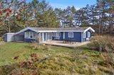 Sommerhus 29-2347 Rømø, Havneby