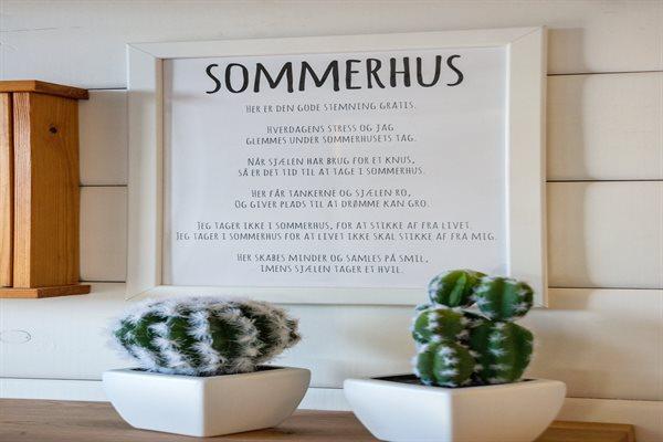 Sommerhus 29-2347