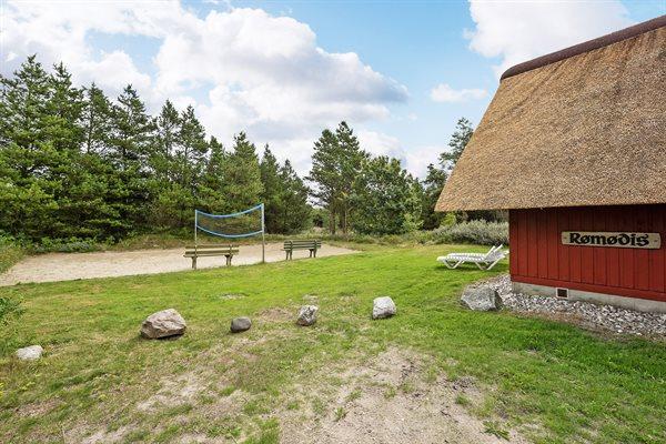 Sommerhus 29-2349