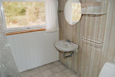Holiday home, 29-2361, Romo, Vesterhede