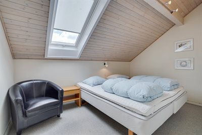 Holiday apartment in a holiday centre, 29-2362, Romo, Havneby