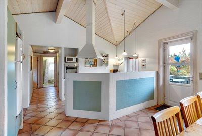 Holiday home, 29-2363, Romo, Bolilmark